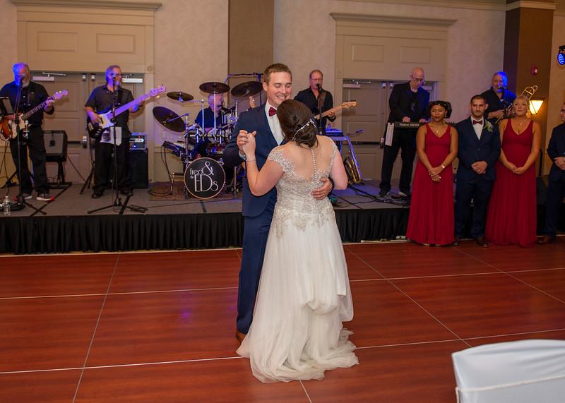 Simoneau-Wedding-2019--1319.jpg