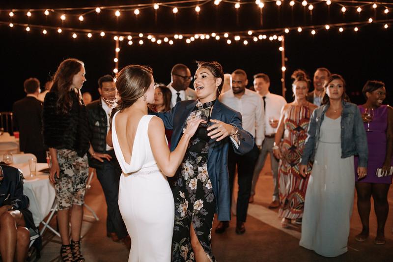 Seattle Wedding Photographer_-2180.jpg