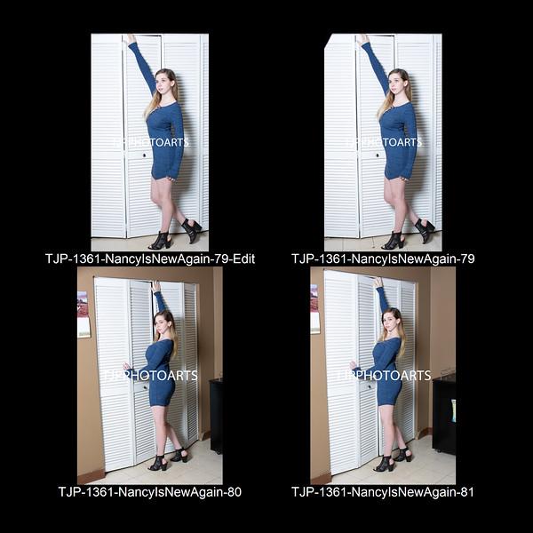 Proofs-NancyIsNew-25.jpg