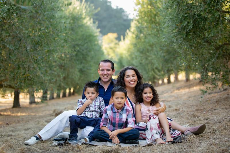 Negrete Family-23.jpg