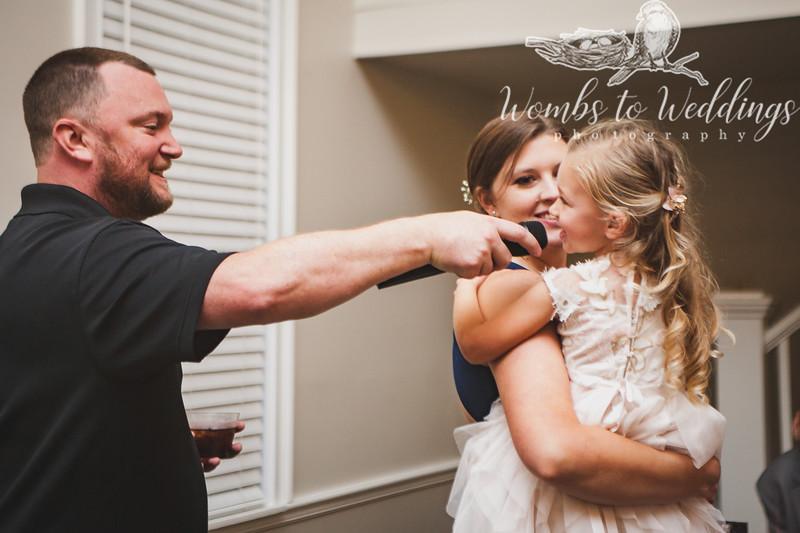 Central FL wedding photographer-3-30.jpg