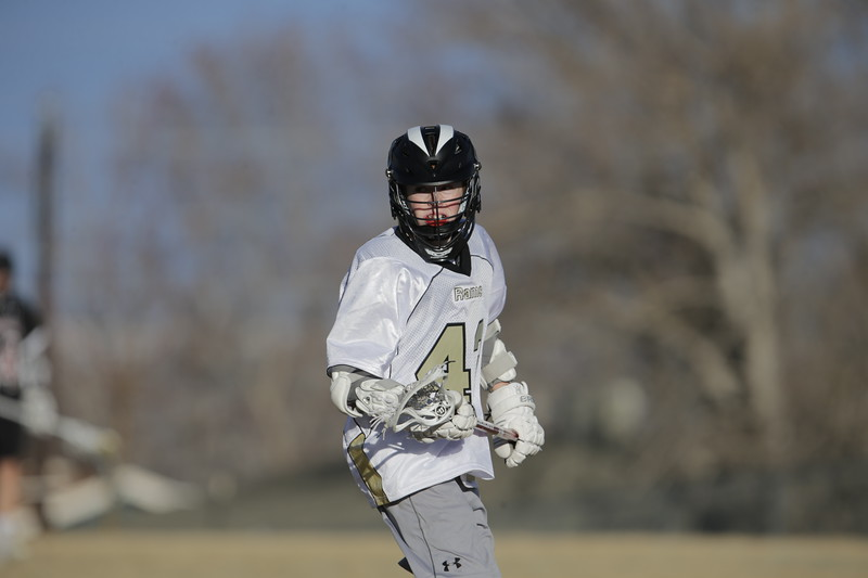 JPM0160-JPM0160-Jonathan first HS lacrosse game March 9th.jpg
