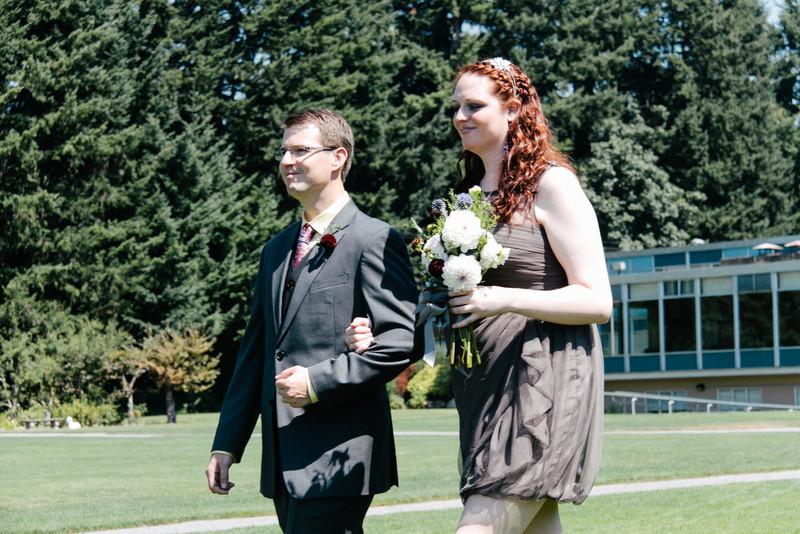 Missa Wedding 061.jpg