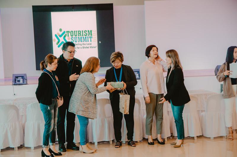 Lipa Tourism Summit 2019-190.jpg