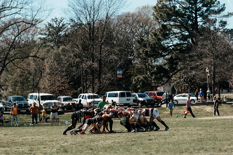 Dry Gulch Rugby 184 - FB.jpg