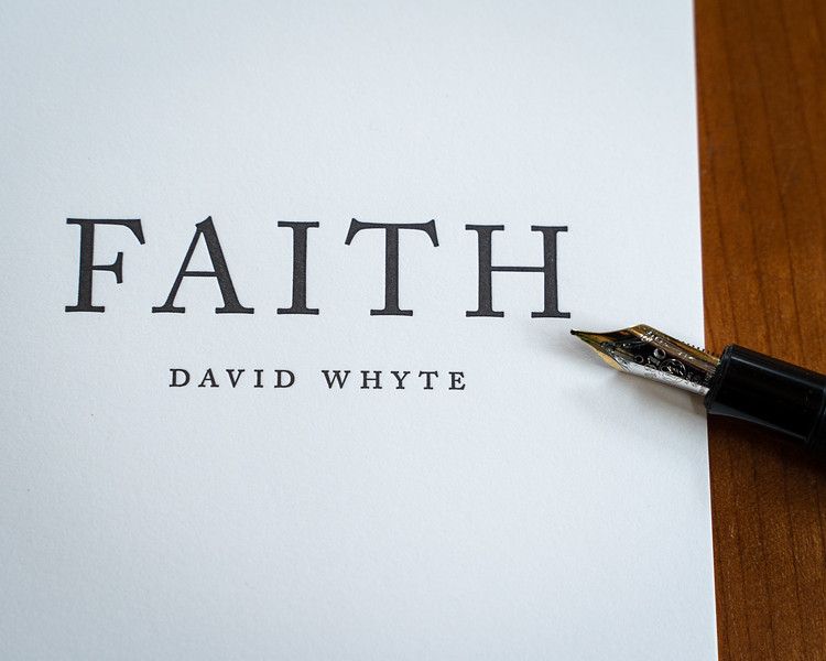 David Whyte Poem Cards_DSC07623.jpg