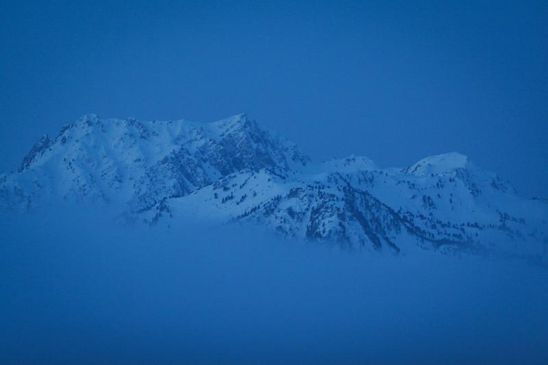 2012-02-12 ski la rosière 332.jpg