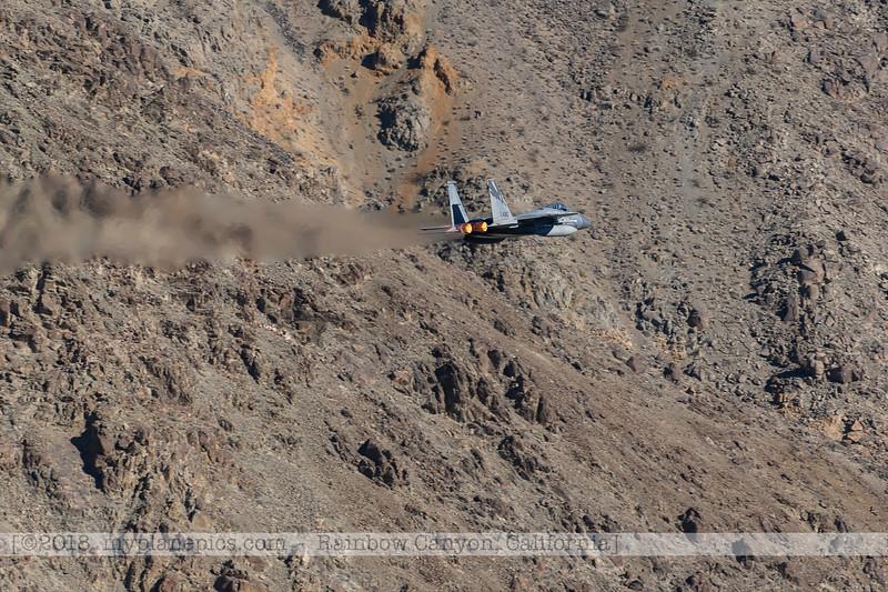 F20181108a100204_1128-F-15 Eagle AF78 480.jpg