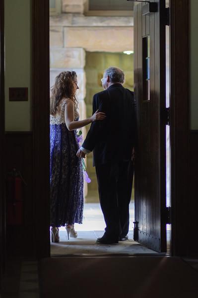 wedding_stutler-121.jpg