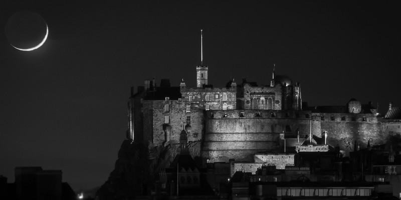 21_moon_castle_bw.jpg