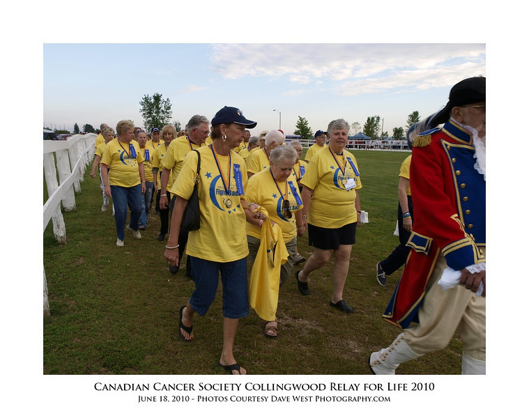 Canadian Cancer Society Relay for Life Collingwood 2010  97.jpg