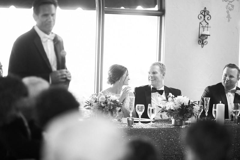 150626 Owen Wedding-0567.jpg