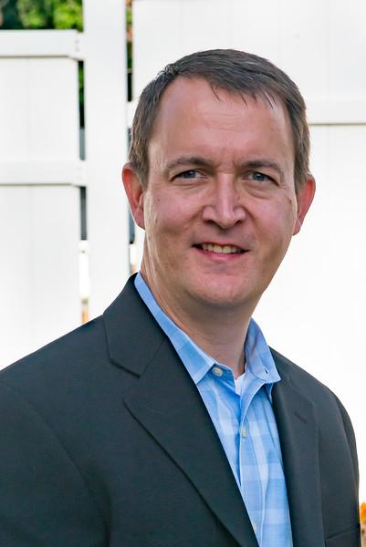 Matt-Jankowski-5050.jpg
