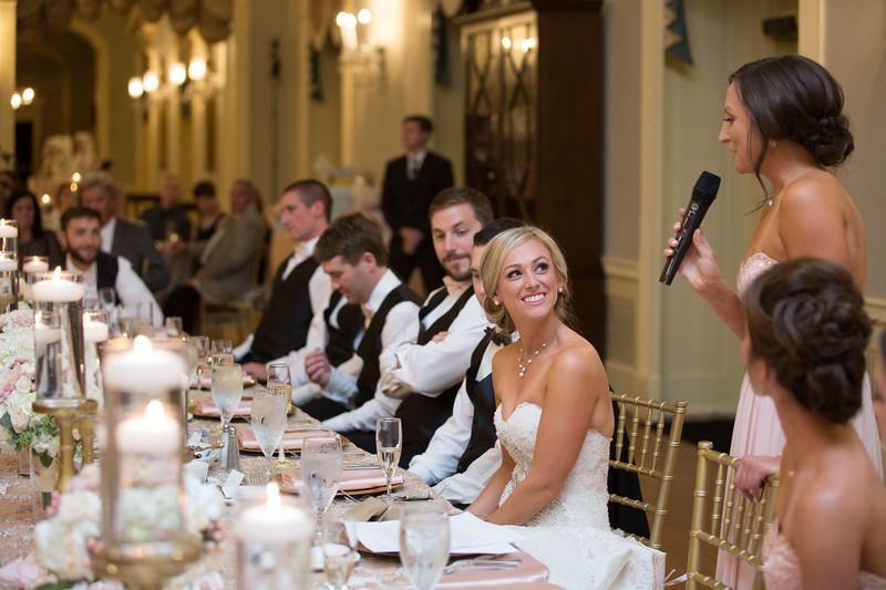 Meredith Wedding JPEGS 3K-857.jpg