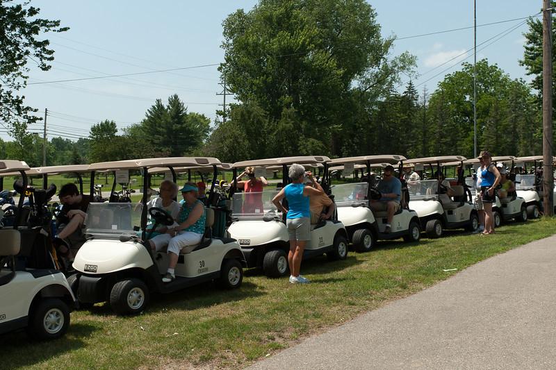 20130623 ABVM Golf Outing-9406.jpg