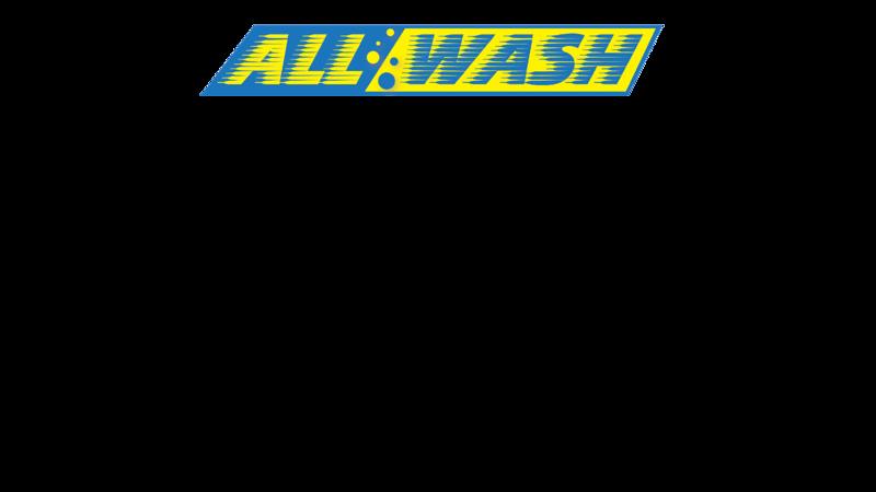 AllWash Inc.