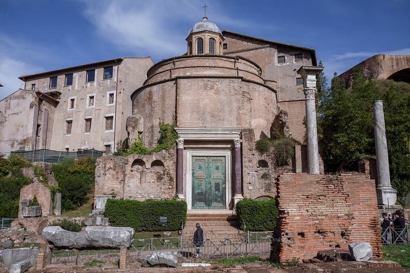 Rome 7380-HDR.jpg