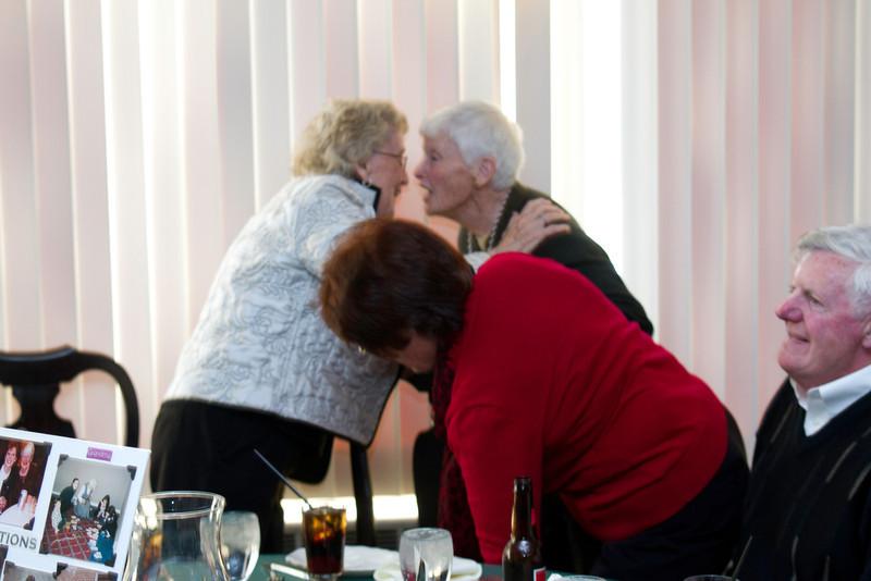 Betty Mohan 80th Birthday Party 086.jpg