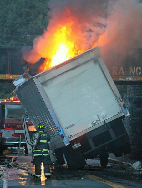 westwood truck fire21.jpg
