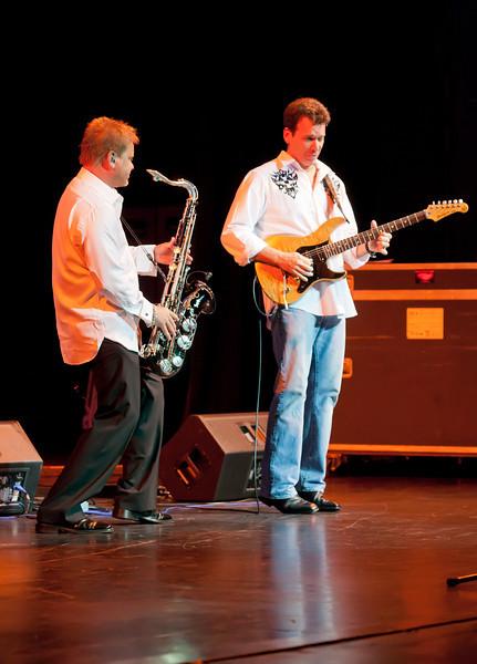 The Jazz Diva Presents CJCS Ken Ford Euge Grove 8-13-11 176.jpg