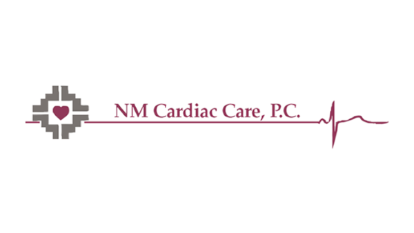 New Mexico Cardiac Care.png