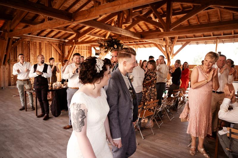 Awardweddings.fr_Rebecca and Rob_0891.jpg