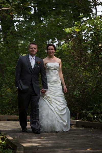 bap_schwarb-wedding_20140906163036PHP_0589