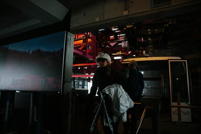 200124_Schneeschuhtour Engstligenalp_web-451.jpg