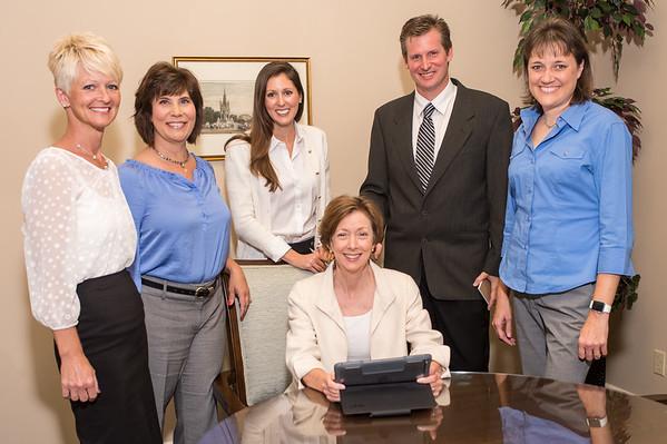 Susan Dick Financial LLC.