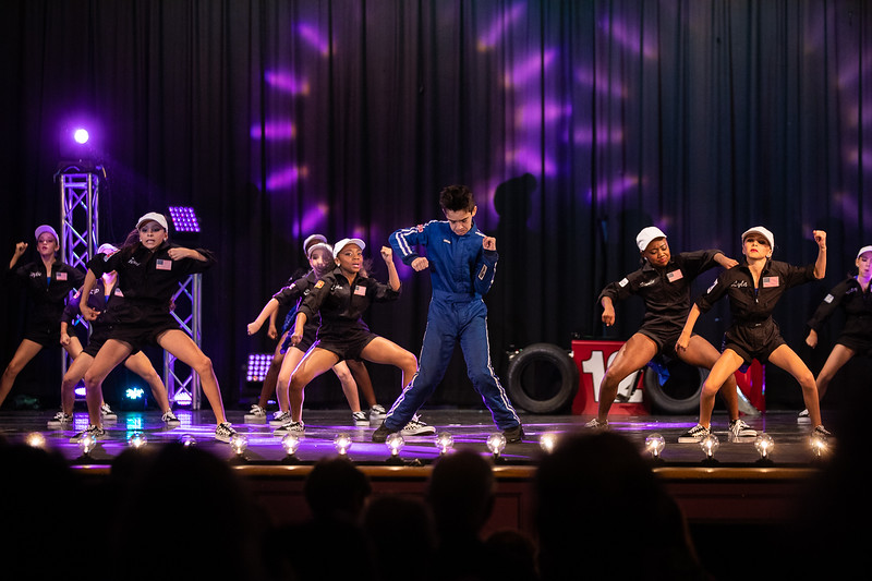 Dance Productions Recital 2019-293.jpg