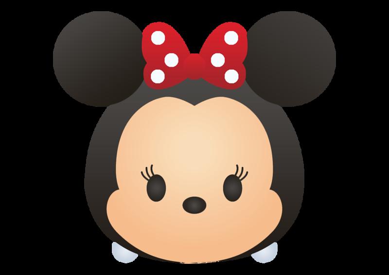 Mickey Fren_Minnie.png