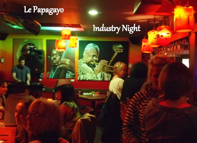 Le Papagayo Industry Mondays (3).JPG