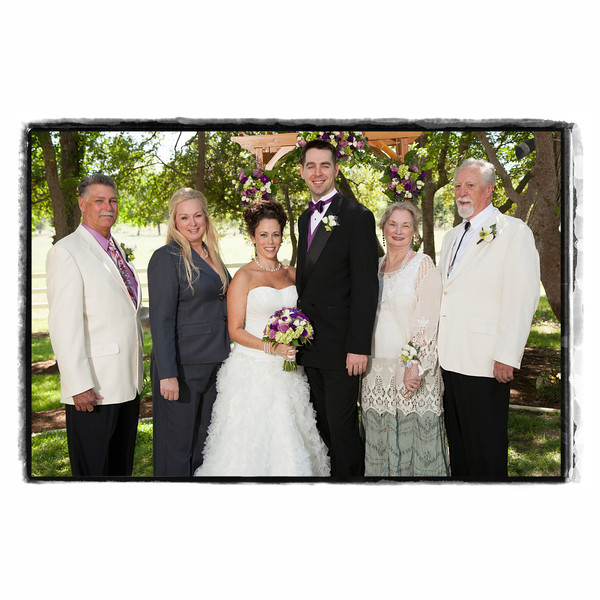 10x10 book page hard cover-018.jpg