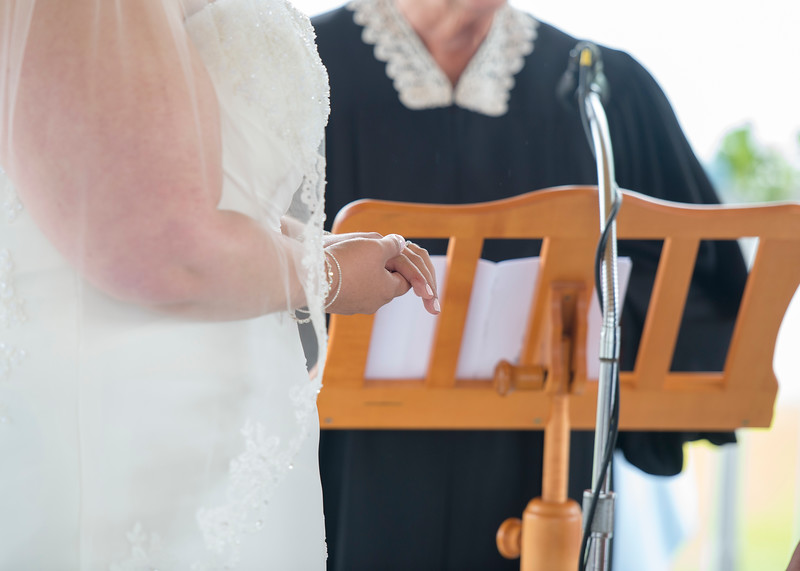 Schoeneman-Wedding-2018-193.jpg