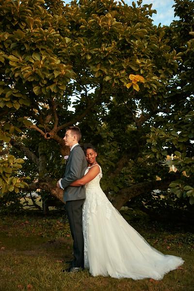 B+D Wedding 125.jpg