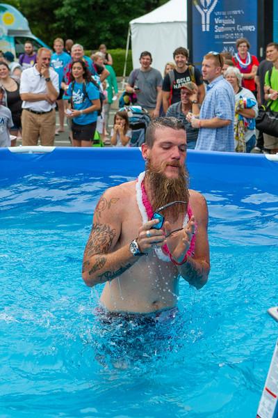 Special-Olympics-2019-Summer-Games-627.jpg