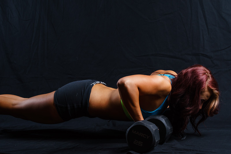 Aneice-Fitness-20150408-052.jpg