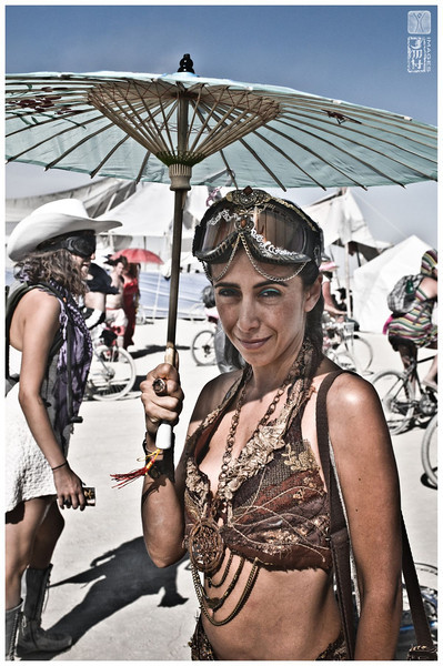 burning man 2011 pt1-49.jpg