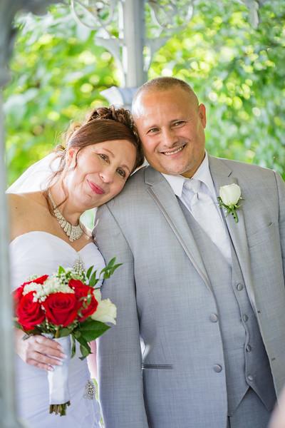 Central Park Wedding - Lubov & Daniel-104.jpg