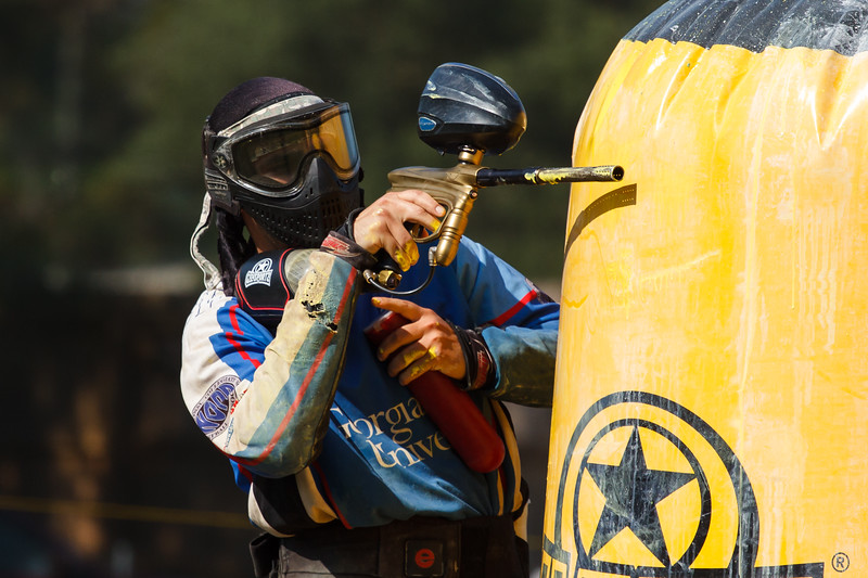 Day_2015_04_17_NCPA_Nationals_4705.jpg