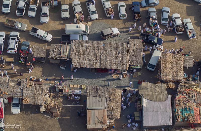 DJI_0142-1- Alrustq-Habtah- Oman.jpg