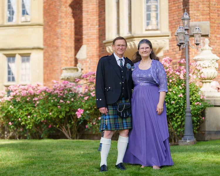 2019-06-23 McClahvakana Wedding 1511.jpg