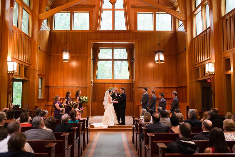 unmutable-wedding-j&w-athensga-0456.jpg