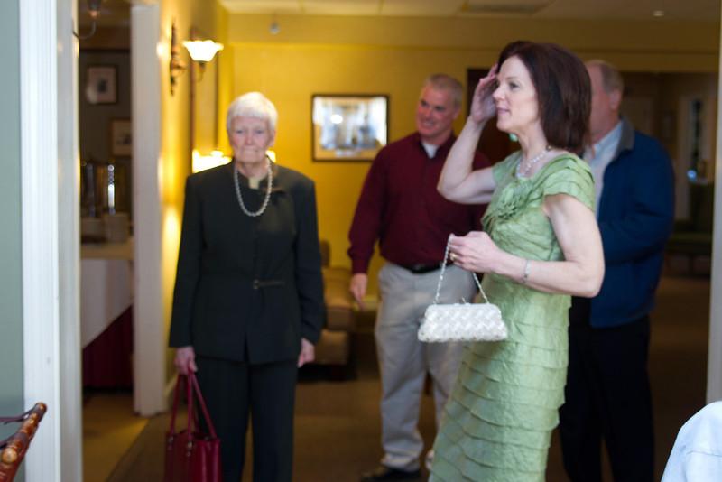 Betty Mohan 80th Birthday Party 036.jpg