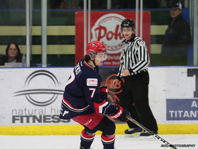 Okotoks Oilers April 6 AJHL (20).jpg