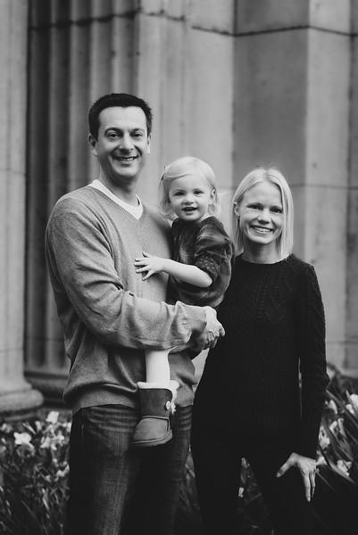 Simon_Family-2017.jpg