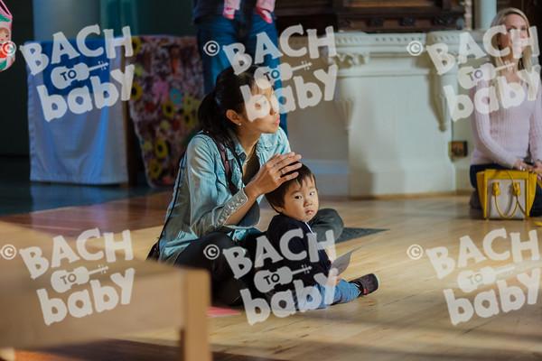 ©Bach to Baby 2016_Laura Ruiz_Fulham_2016-10-14_07.jpg
