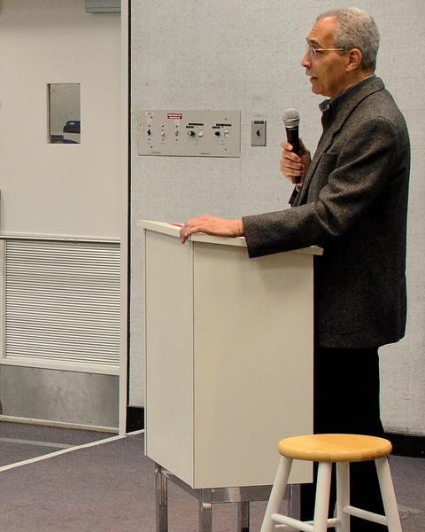20120129-Alumni-Dean Steele-9078.jpg