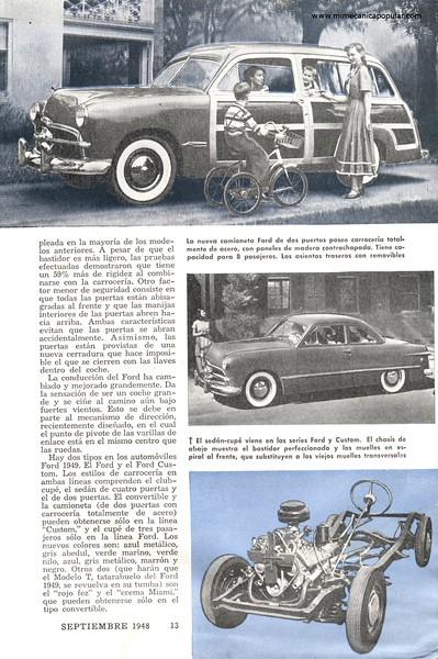 el_debut_del_ford_49_septiembre_1948-05g.jpg