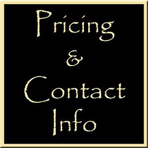 2013 W HS Prices